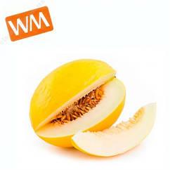 Ароматизатор Melon (Дыня) World Market