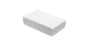 Губка Litokol 291 Ovale - для уборки эпоксидных затирок (291OVALE)