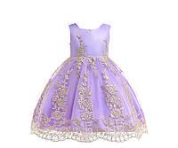 b8e73905b18 Малиновое платье на выпускной в категории платья и сарафаны для ...