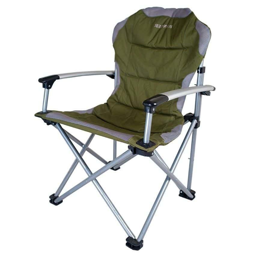 Кресло Ranger Rmountain 160кг
