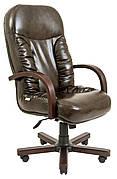 Крісло комп'ютерне Буфорд (Вуд)
