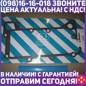 ⭐⭐⭐⭐⭐ Прокладка масляного радиатора МAН D28.. (производство  Payen)  KK5681