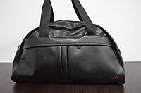 Спортивная сумка мужская/женская для тренировок,фитнеса Puma, фото 1