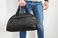 Спортивная сумка мужская/женская для тренировок,фитнеса Nike, фото 1