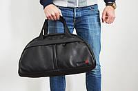 Спортивная сумка мужская/женская для тренировок,фитнеса Reebok, фото 1