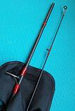 Спиннинг Shimano Catana BX 270MH (15-40 г), фото 3