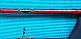 Спиннинг Shimano Catana BX 270MH (15-40 г), фото 6
