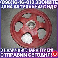 ⭐⭐⭐⭐⭐ Каток опорный ДТ 75 (Дорожная Карта)  54.31.021И