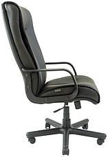 Кресло компьютерное Бостон (пластик) (с доставкой), фото 3
