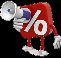 Программа лояльности интернет-магазина Mak-Shop