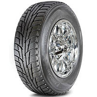 Зимние шины Landsail Winter Star 245/65 R17 107H