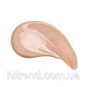 BB крем для лица Lambre 30 мл 01 - 142324