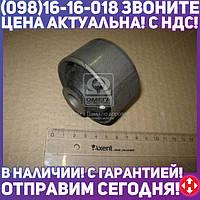⭐⭐⭐⭐⭐ Сайлентблок переднего рычага 54584-38610 (производство  PHG корея ОЕ)  1311AAOAH2