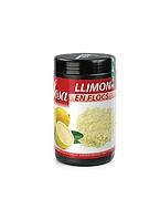 Порошок из лимона SOSA