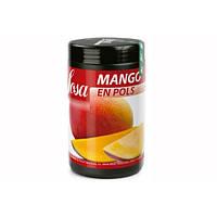 Порошок из манго SOSA