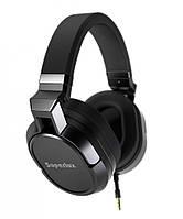 Навушники Superlux HD685