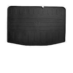 Коврик в багажник Suzuki Vitara (2015>) (Stingray)