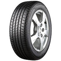 Летние шины Bridgestone Turanza T005 155/65 R14 75T