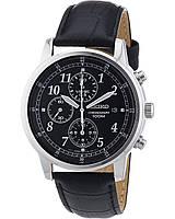 Мужские часы Seiko SNDC33P1 Chronograph, фото 1