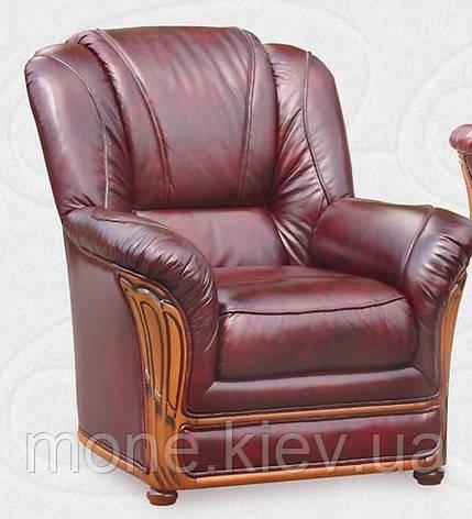 """Крісло """"Оріон"""", фото 2"""