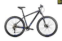 """Велосипед Spelli SX-6900 27,5"""" 2019, фото 1"""