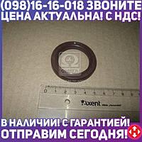⭐⭐⭐⭐⭐ Сальник распредвала 36*50*8 FKM 22144-27000 (производство  PHG корея ОЕ)  1411ABHAN0