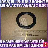 ⭐⭐⭐⭐⭐ Сальник раздатки 54*73*8 ACM Santa FE/iX35/TUCSON/Kia Sportage 47452-39000 (пр-во PHG корея ОЕ) 1411ABHBD3