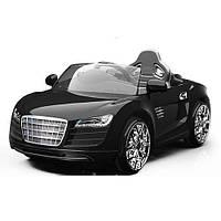 Электромобиль детский Audi R8