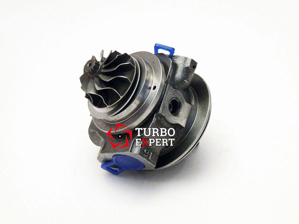 070-150-017 Картридж турбины VW, Seat, Audi, 1.4, 03C145702C, 03C145701R, 03C145701N, 03C145701J, 49373-01000