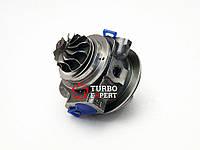 070-150-017 Картридж турбины VW, Seat, Audi, 1.4, 03C145702C, 03C145701R, 03C145701N, 03C145701J, 49373-01000, фото 1