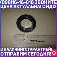 ⭐⭐⭐⭐⭐ Сальник дифференциала 35*56*9/14,8 ACM 43119-3A011 (производство  PHG корея ОЕ)  1411CAFAF2