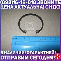 ⭐⭐⭐⭐⭐ Кольцо стопорное пальца поршневого ЯМЗ 236 (пр-во ЯЗТО) 236-1004022-Б2