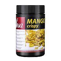 Криспы манго влагостойкие Sosa Ingredients