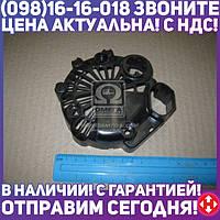 ⭐⭐⭐⭐⭐ Крышка генератора HYUNDAI SONATA (пр-во GENON, Korea) GNP-1403