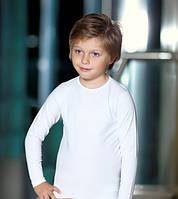 BERRAK Футболка нательная для мальчика  845