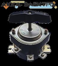 Пакетный выключатель ПВ3-60  63А