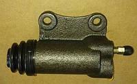 Цилиндр сцепления рабочий JAC 1020K, JAC 1020KR, фото 1