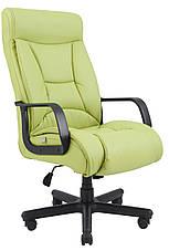 Кресло компьютерное Магистр (пластик) (с доставкой), фото 3