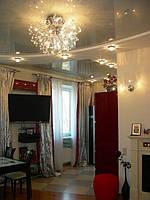 Мебель и декоративная отделка проемов, ниш в интерьере