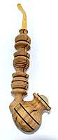 Трубка для курения, фото 1