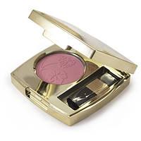 Румяна Lambre Compact Blush 2.5 г 01 розовый коралл - 142167