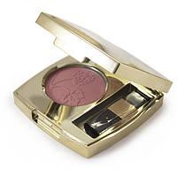 Румяна Lambre Compact Blush 2.5 г 02 дымчатый розовый - 142168
