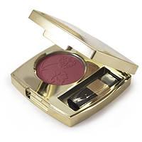 Румяна Lambre Compact Blush 2.5 г 03 классический розовый - 142169
