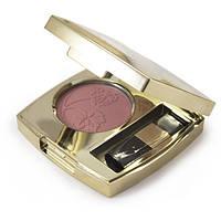 Румяна Lambre Compact Blush 2.5 г 04 персиковый - 142170