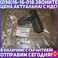 ⭐⭐⭐⭐⭐ Кронштейн генератора (Дорожная Карта)  240-3701056-В
