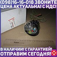 ⭐⭐⭐⭐⭐ Указатель температуры механический МТЗ (Дорожная Карта)  УТ-200 Д