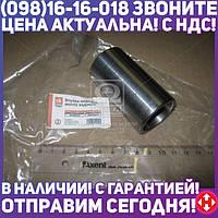 ⭐⭐⭐⭐⭐ Втулка корпуса моста заднего МТЗ (Дорожная Карта)  50-2401032