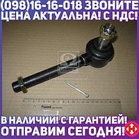 ⭐⭐⭐⭐⭐ Шарнир унифицированной рулевой тяги правый (Дорожная Карта)  А35.32.000А