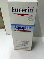 Eucerin 63976 Аквафор крем восстанавливающий целостность кожи 40мл(Эуцерин), фото 1