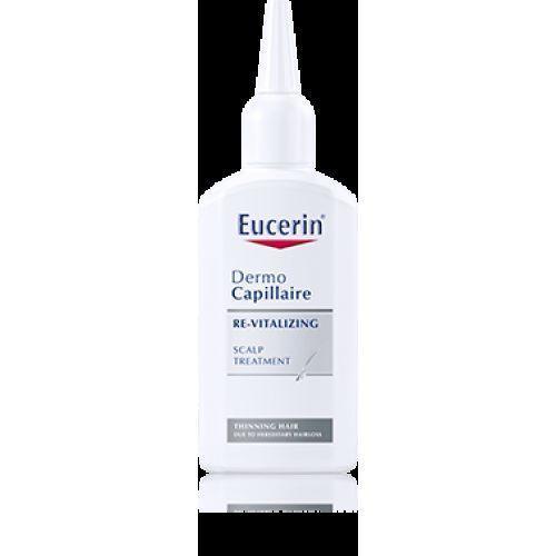 Концентрат Eucerin против выпадения волос (100мл)